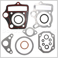 All Gaskets
